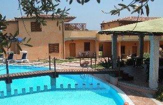 Photo 1 - Hotel Relais Fenicottero Rosa