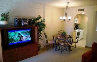 Villas of Sedona by VRI Resort 1