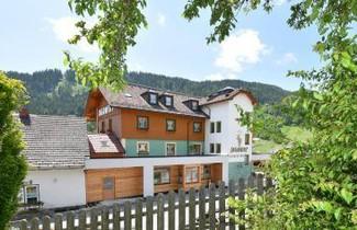 Foto 1 - Landgasthof Jagawirt