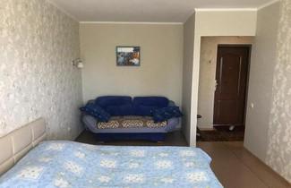 Photo 1 - Apartment on Amurskiy Bulvar 62