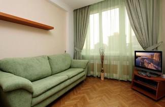 Photo 1 - ApartLux Novoarbatskaya Superior 2