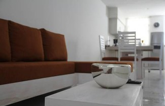 Photo 1 - Cantabria House Suites