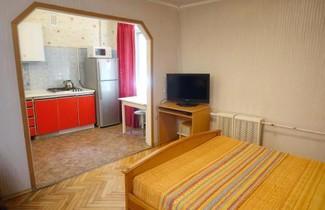 Photo 1 - Apartamienty Krasnaia Priesnia