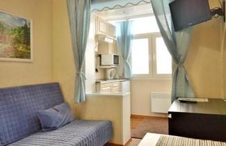 Photo 1 - City Centre Light Apartments