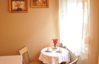 Photo 1 - Royal Apartments