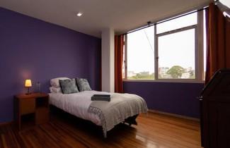 Photo 1 - TINA Apartment by Don Jacinto