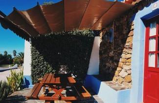 Photo 1 - Quinta do Sardanito de Tras