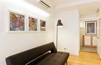 Foto 1 - Hello Lisbon Santos Apartments