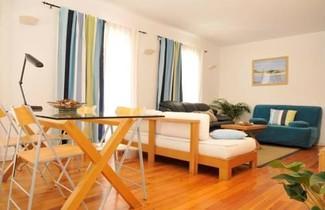 Apartamentos Myplace - Lisbon - Chiado 1