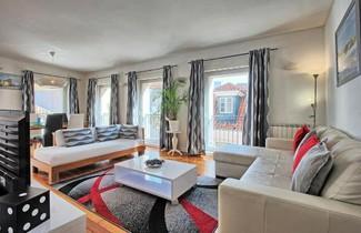Foto 1 - Apartamentos Myplace - Lisbon - Chiado