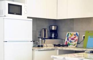 Spot Apartments Ceuta 1