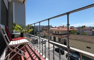 Photo 1 - LV Premier Apartments Clerigos-RE2
