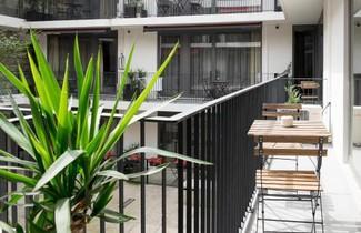 Photo 1 - Casas do Teatro