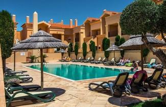 Photo 1 - Baia da Luz Resort