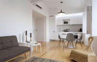 Castelo Picão Apartments 1