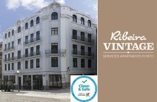 Photo 1 - RVA - Porto Central Flats