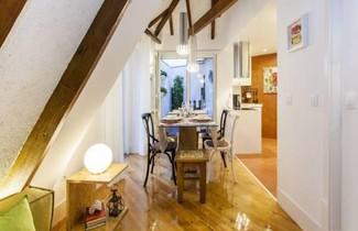 Foto 1 - Carmo Chiado Deluxe Apartment