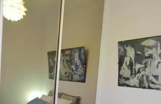 Foto 1 - Alvalade Apartment