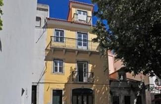 Se de Lisboa I 1