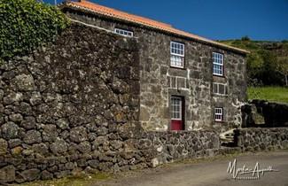 Photo 1 - Casa Da Serroa