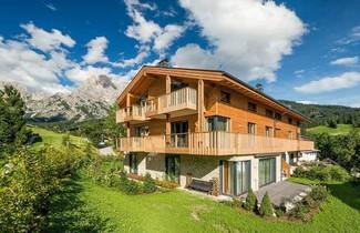 Photo 1 - Mountain-Apart Simonhof