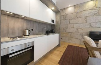 LovelyStay - Rico's Apartment - Almada 2º F 1