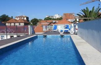 Photo 1 - Porto Náutico