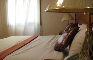 Foto 1 - Landmark Suites Jeddah