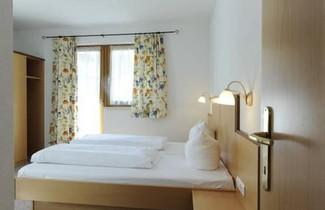 Photo 1 - Appartments Alpina