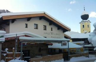 Foto 1 - Haus Willibald