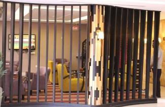 Photo 1 - Drr Ramh Hotel Apartments 6