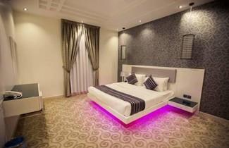 Photo 1 - Antara Hotel Suites Al Wurud