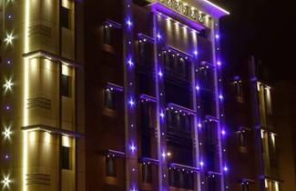 Photo 1 - Mada Suites