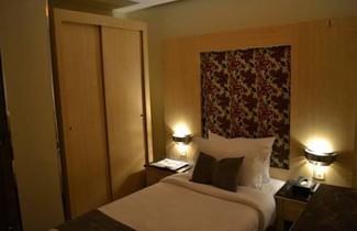 Photo 1 - Sama Al Qaser Hotel Apartments