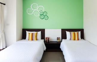 Foto 1 - Phavina Serviced Residence