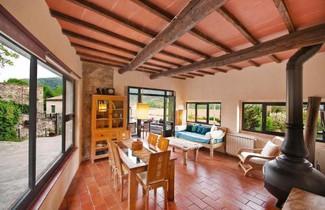 Photo 1 - Villa Amedeo