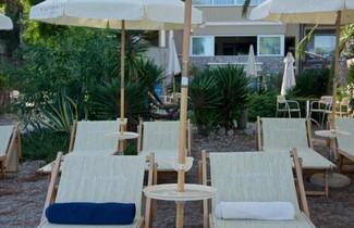 Photo 1 - Villa Oasis Residence