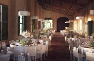 Photo 1 - Villa Medicea Di Lilliano