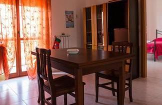 Foto 1 - Casa Vacanze Isabella