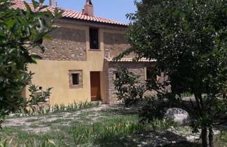 Foto 1 - Agriturismo Villa Vittoria