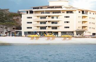 Photo 1 - Apart Hotel Roberto Monteiro