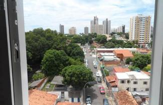 Photo 1 - Apartamento Leblon - Cuiabá