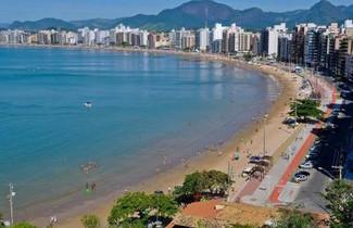 Photo 1 - Kitnet - Praia do Morro