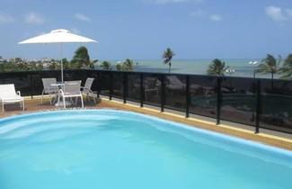 Photo 1 - Apartamento Cabo Branco