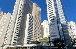 Photo 1 - iFlat Brookfield Towers