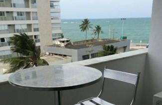 Photo 1 - Grenada Ponta Verde Apartamento