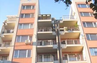 Derelli Deluxe Apartment 1