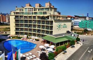 Photo 1 - Sunny Holiday Apartments