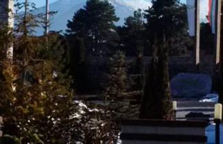 Foto 1 - Pirin Residence