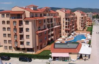 Foto 1 - Kasandra Aparthotel